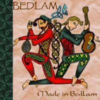 bedlam(irish)