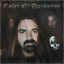 Color Of Darkness