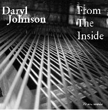 Daryl Johnson