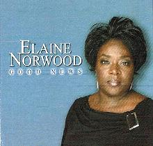 Elaine Norwood