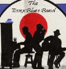 Essex Blues Band