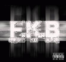 FKB PRODUCTIONS