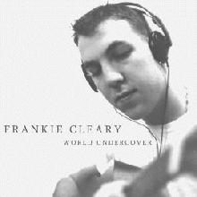 Frankie Cleary