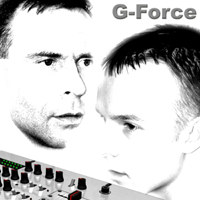 G Force UK