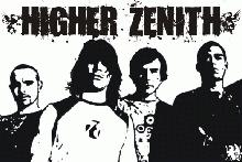 Higher Zenith