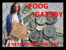 I Need Money Mixtape