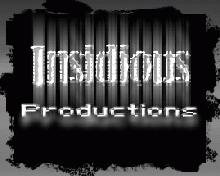 InsidiousProductions