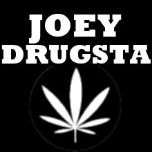 Joey Drugsta