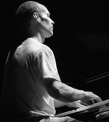 Jon Schmidt Exhilarating Piano and Instrumental