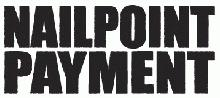 Nailpoint Payment