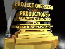 Project Overseer Productions