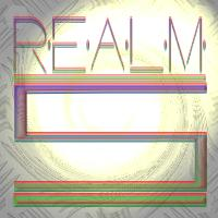 Realm 5