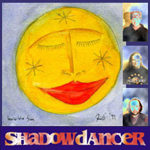 shadowdancer