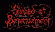 shroud of bereavement