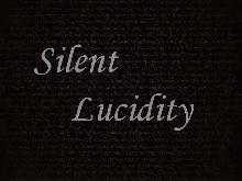 Silent Lucidity