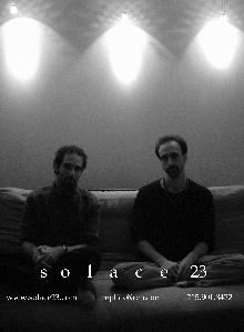 Solace 23