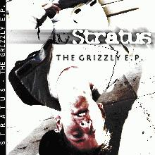 STRATUS the Great