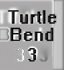 Turtle Bend 3