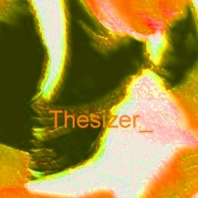 thesizer