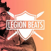 Credits include French Montana, 2 Chainz, GEazy, E40, more. Need beats, mixing & mastering and or promo? Go to legionbeats.com