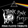 thinkpinkfloyd