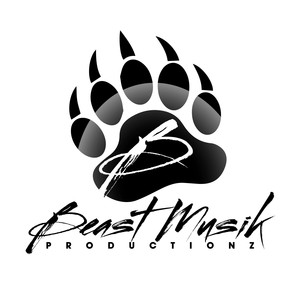 Beast Musik Productionz