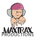 Lease this beat for $20 and get 2 free beats with promo code 81513. Contact us at 347.772.8141 or email MAXTRAXPRODLLC@gmail.com9
