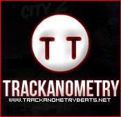 Trackanometry