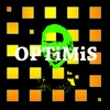 DJ OPTiMiS