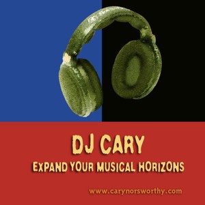 Expand Your Musical Horizons, episode 60