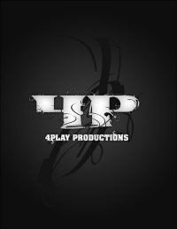 4Play Productions