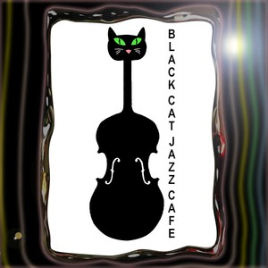 Black Cat Jazz cafe Band