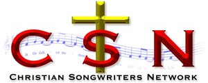 Christian Songwriter's Network