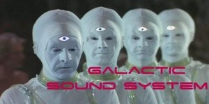 Galactic Sound System