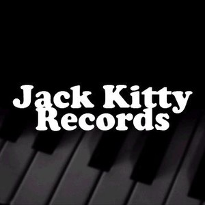 Jack Kitty Records