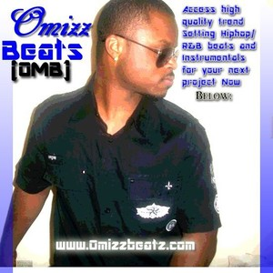 Omizz Beats