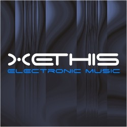 Xethis
