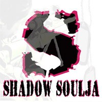 Shadow Soulja