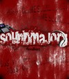 SoundMajorTM