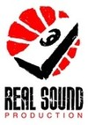 Real Sound Production