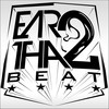 This is EAR2THABEAT.COM .......... Your Class A Hitfactory! ..........
