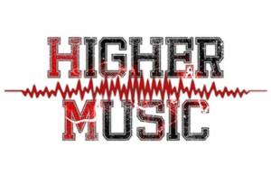 Higher Music