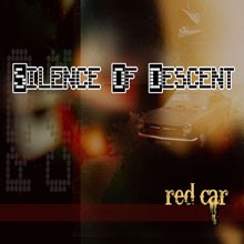 Silence of Descent