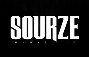 Sourze Music