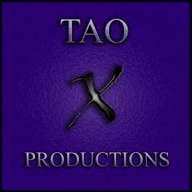 TAO X Productions