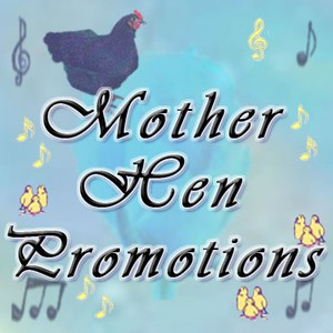mother hen promotions