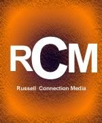russellconnection