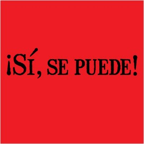 Yes In Spanish