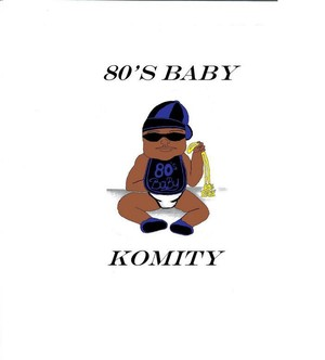 soundclick artist 80s baby 39 s komity page with mp3 music. Black Bedroom Furniture Sets. Home Design Ideas