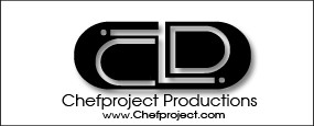 ChefProject